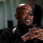 Casting Joss Whedon's S.H.I.E.L.D. TV Series