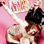 Contest: Win Absolutely Fabulous: 20th Anniversary Specials on DVD!
