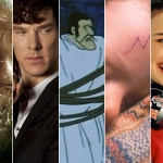 Awesomely Absurd Tropes of Genre Fiction