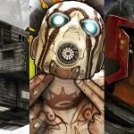 Geeky Picks of the Week: September 17-21, 2012