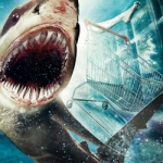 Contest: Win Bait 3D on Blu-ray!