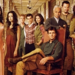 A Musical Celebration of Firefly
