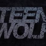Nikki Recommends: Teen Wolf