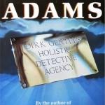 Lamar Recommends: Douglas Adams
