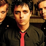 Rock Band: Green Day 5-Pack