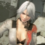 Dead or Alive 5 Game Review