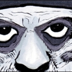 Fan Art Friday: The Mummy