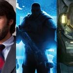 Geeky Picks of the Week: October 8-12, 2012