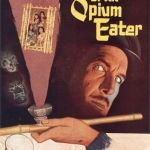 Contest: Win Confessions of an Opium Eater on DVD!
