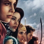 "Charmed #24: ""The Power of 300"" Comic Review"