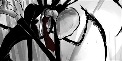slenderman03.jpg