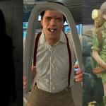 Geeky Picks of the Week: October 15-19, 2012