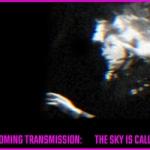 The Sky Is Calling: Kim Boekbinder's SPACE! Album Kickstarter