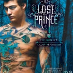 Contest: Win The Lost Prince and a VISA Gift Card!