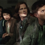 "Supernatural 8.02 – ""What's Up, Tiger Mommy?"" Review"