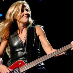 Rock Band: Sheryl Crow, Save Ferris, and Three Days Grace