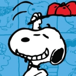 Contest: Win Happiness Is Peanuts: Go Snoopy Go on DVD!