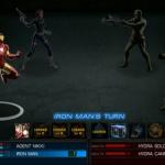Nikki Recommends: Marvel: Avengers Alliance