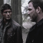 "Supernatural 8.05 – ""Blood Brother"" Review"