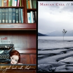 Marian Call – 'The Return of Something Fierce' Review