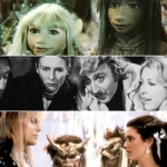 10 Movies Tim Burton Should Remake