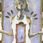 Willow #1 Comic Review