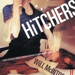 Contest: Win Hitchers by Will McIntosh!