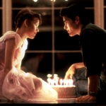 Characterized By Nostalgia: Sixteen Candles