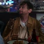 "Supernatural 8.06 – ""Southern Comfort"" Review"