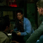 "Supernatural 8.07 – ""A Little Slice of Kevin"" Review"