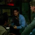 "Supernatural 8.07 – ""A Little Slice of Kevin"" Review"