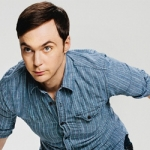 Fangirl's Guide to Jim Parsons