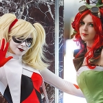 Fandom Tumblr of the Week: Cosplay Blog