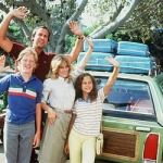 Characterized By Nostalgia: The Griswolds (John Hughes, Part Three)