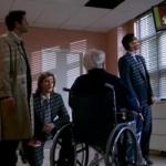 """Supernatural 8.08 – """"Hunteri Heroici"""" Review"""