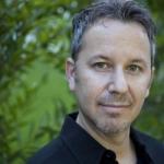 Interview with Author/Screenwriter Neil Landau