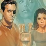 Buffy the Vampire Slayer Season Nine #16 Comic Recap