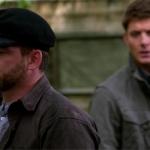 "Supernatural 8.09 – ""Citizen Fang"" Recap"