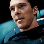 Short List of People Benedict Cumberbatch Could Be In Star Trek: Into Darkness