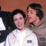 Fandom Tumblr of the Week: Retro Star Wars