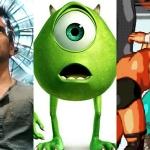 Geeky Picks of the Week: December 17-22, 2012