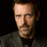 Fangirl's Guide to Hugh Laurie