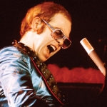 Rock Band: Elton John 3-Pack
