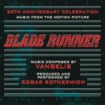 Contest: Win Blade Runner: 30th Anniversary Music Celebration CD