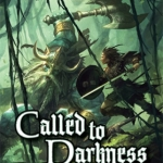 Contest: Win Pathfinder Tales: Called to Darkness!