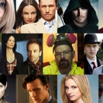 Fandomania Podcast Episode 230: 2012 Year End TV Wrap-Up