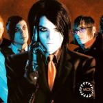 Rock Band: My Chemical Romance