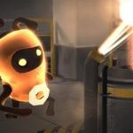 Fandomania's Favorite Video Games of 2012