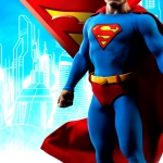 Sideshow Collectibles Unveils 1/6 Scale DC Action Figures