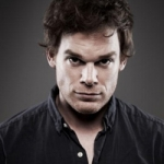 Fangirl's Guide to Michael C. Hall